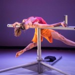Jane-Franklin-Dance_Incidence_Paul-Gillis-Photographysmall