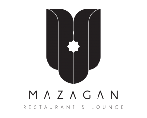Mazaganlogotransparent (2)