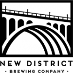 New District Brewery
