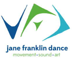 Jane Franklin