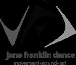 Jane_Franklin_bw-cut